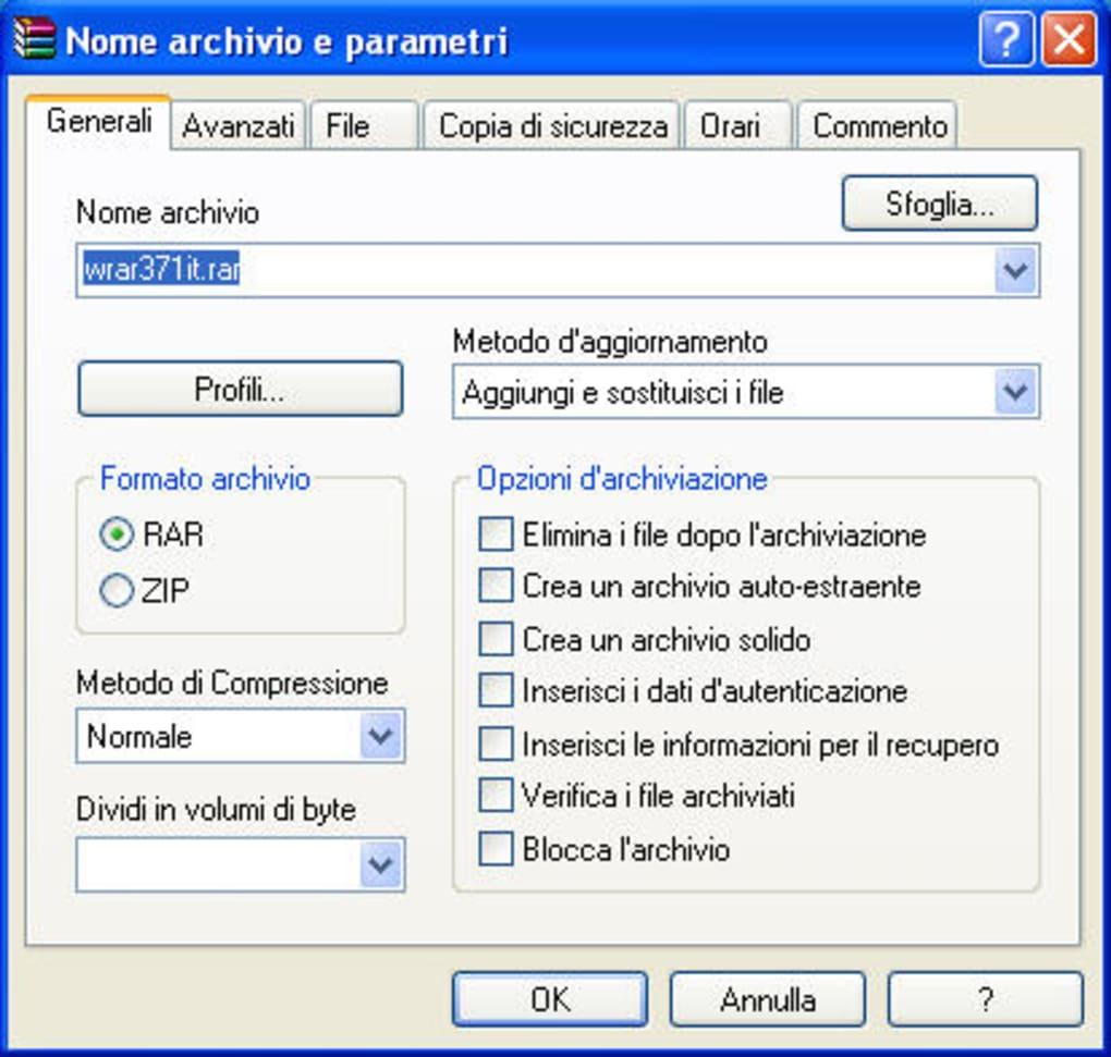 Como baixar e instalar o winrar x64 bits em portugues br no.