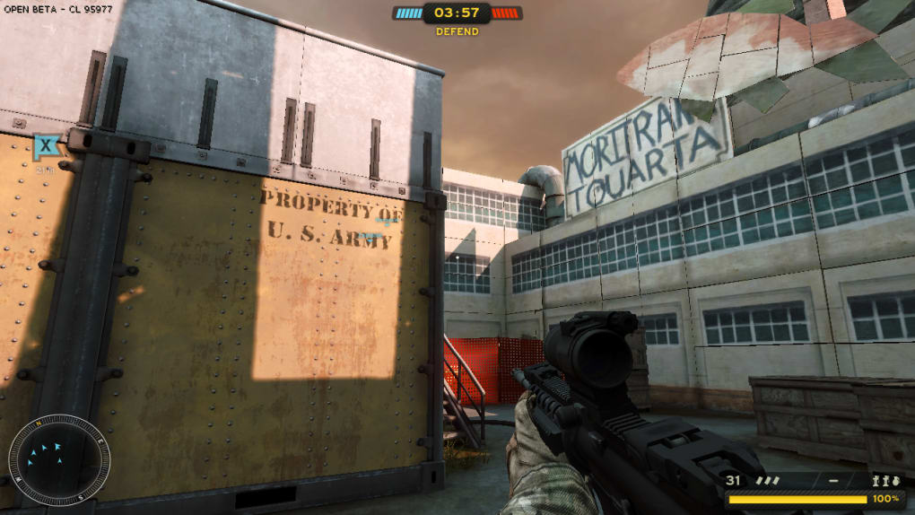 americas army game free download for windows 7