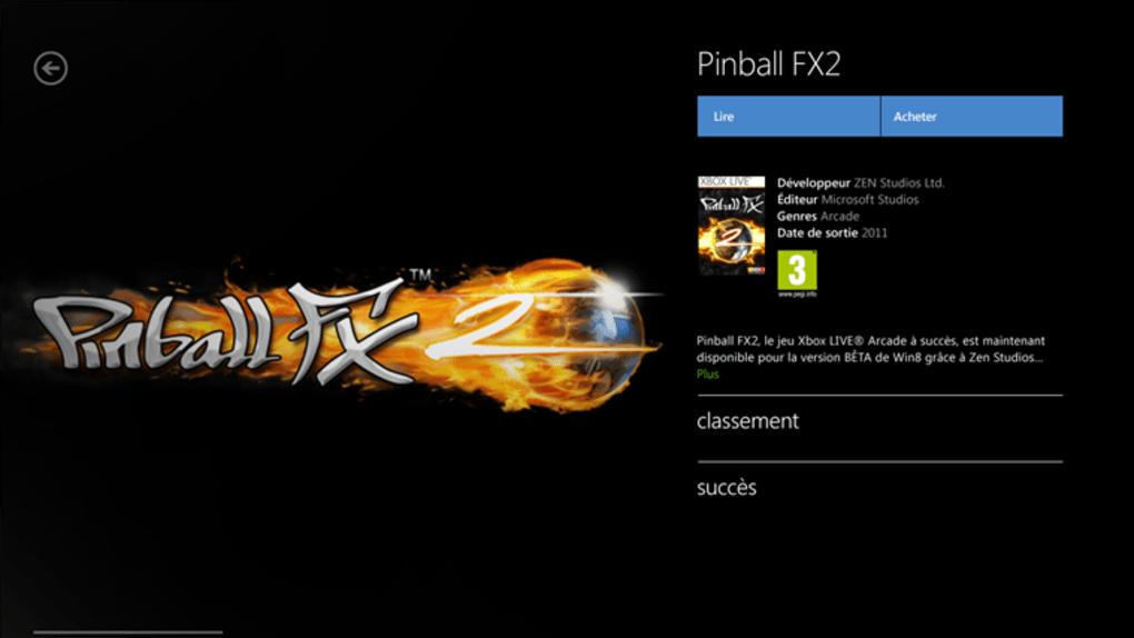 Download <b>Xbox</b> <b>360</b> <b>SmartGlass</b> for <b>Windows</b> 10/8.1 1.4.3.0