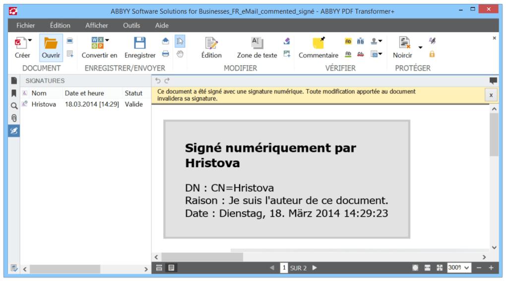 serial number abbyy pdf transformer 3.0