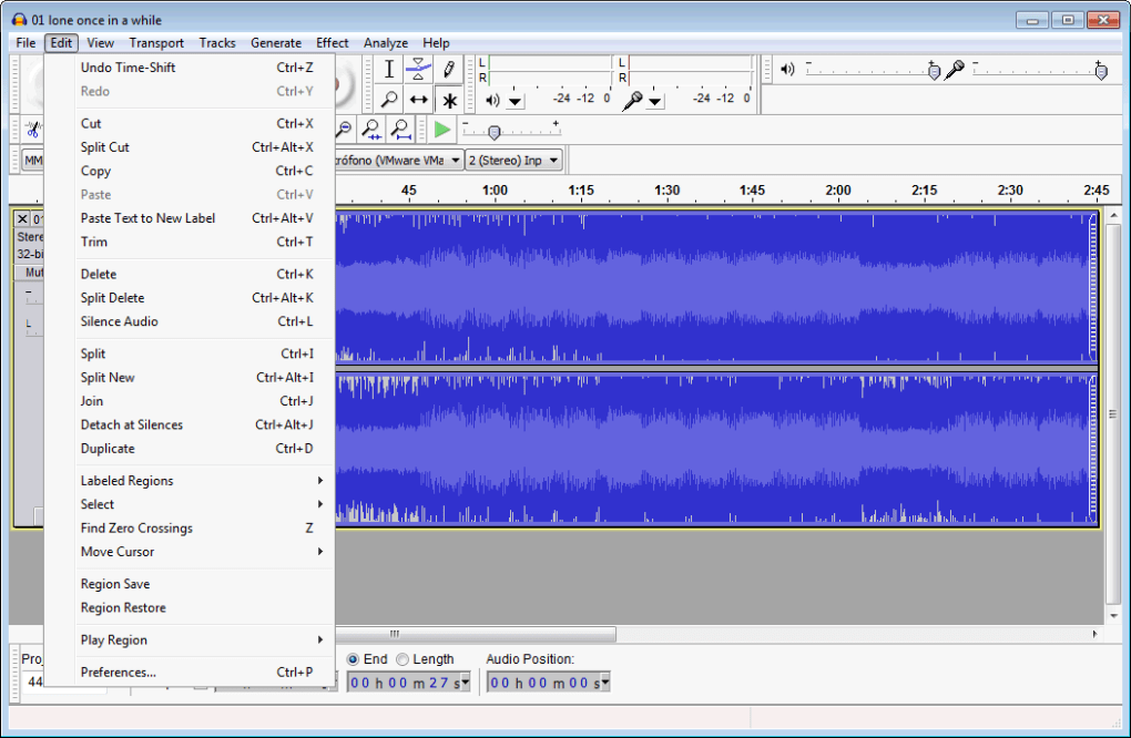 Image result for Audacity free download
