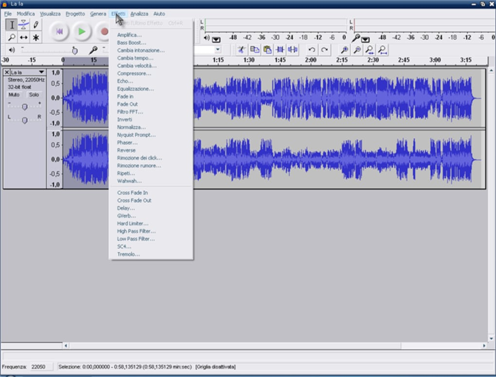 Kunena :: Topic: audacity for mac free download (1/1)