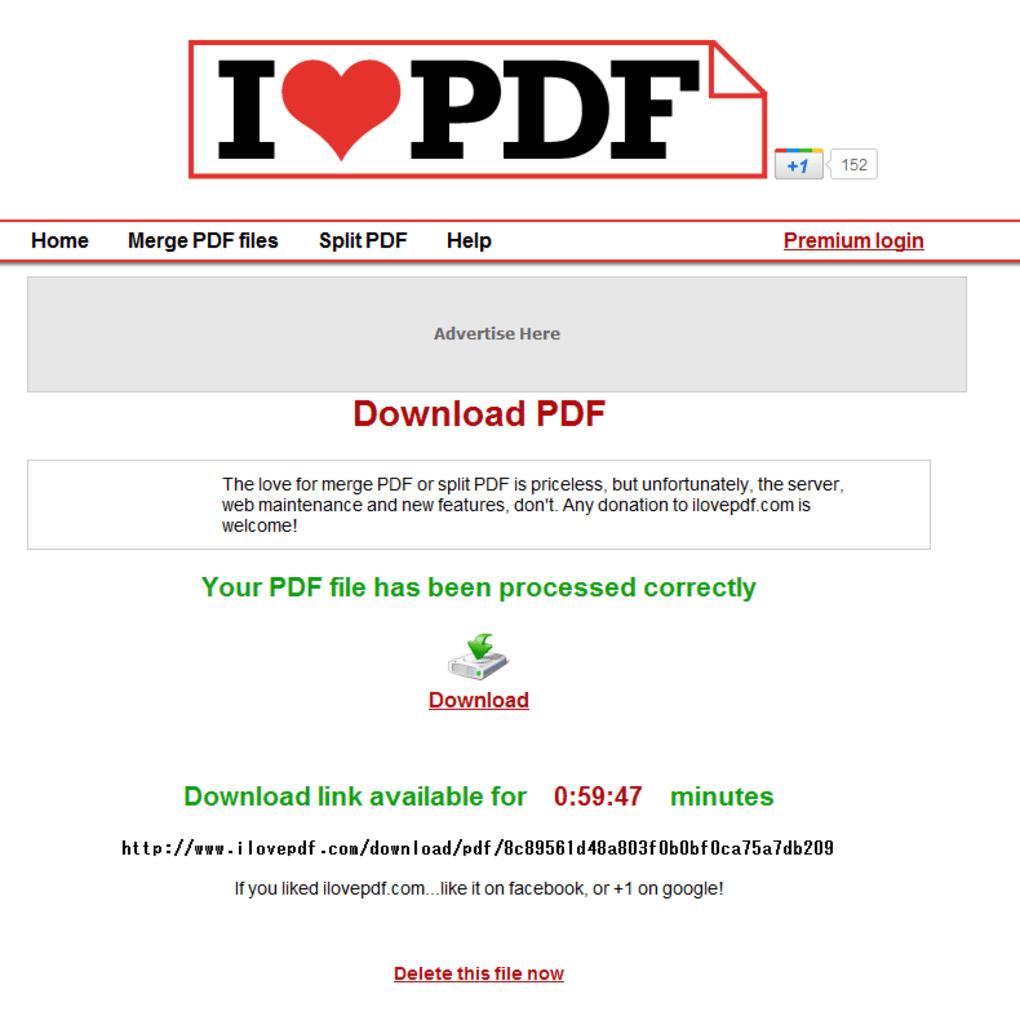 Pdf アイラブ