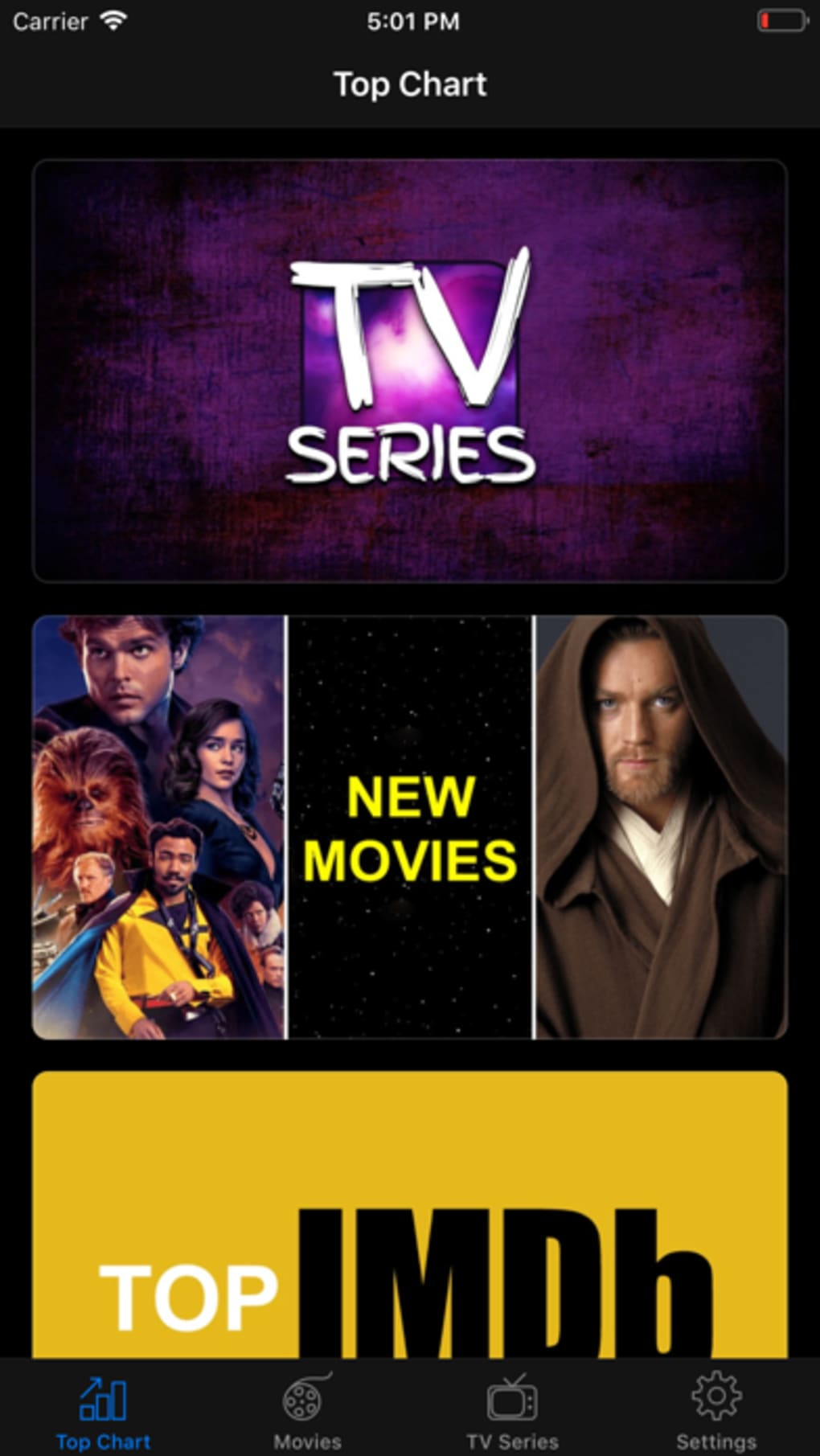 tv show free download sites