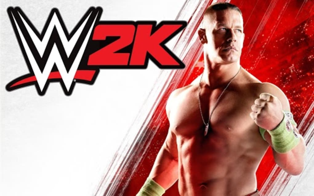 Wwe 2k Apk For Android Download