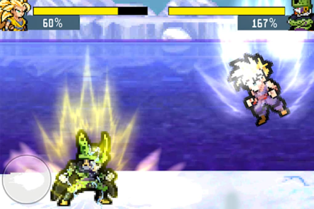 Super goku fighting hero saiyan legend 2018 free download of.