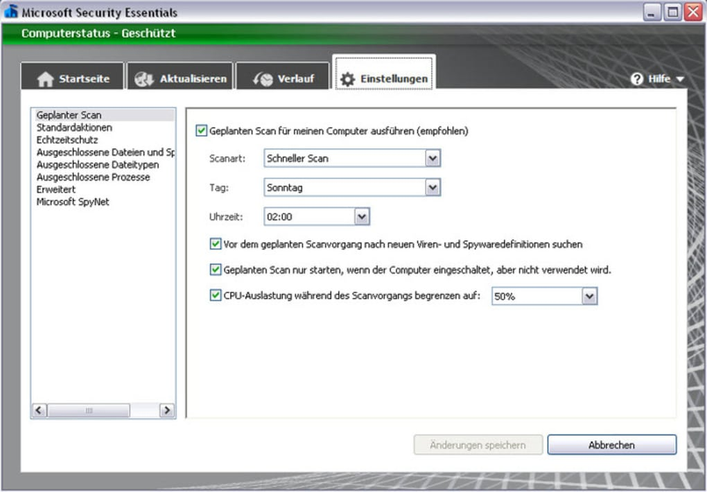 Microsoft Safety Scanner Download - Windows security