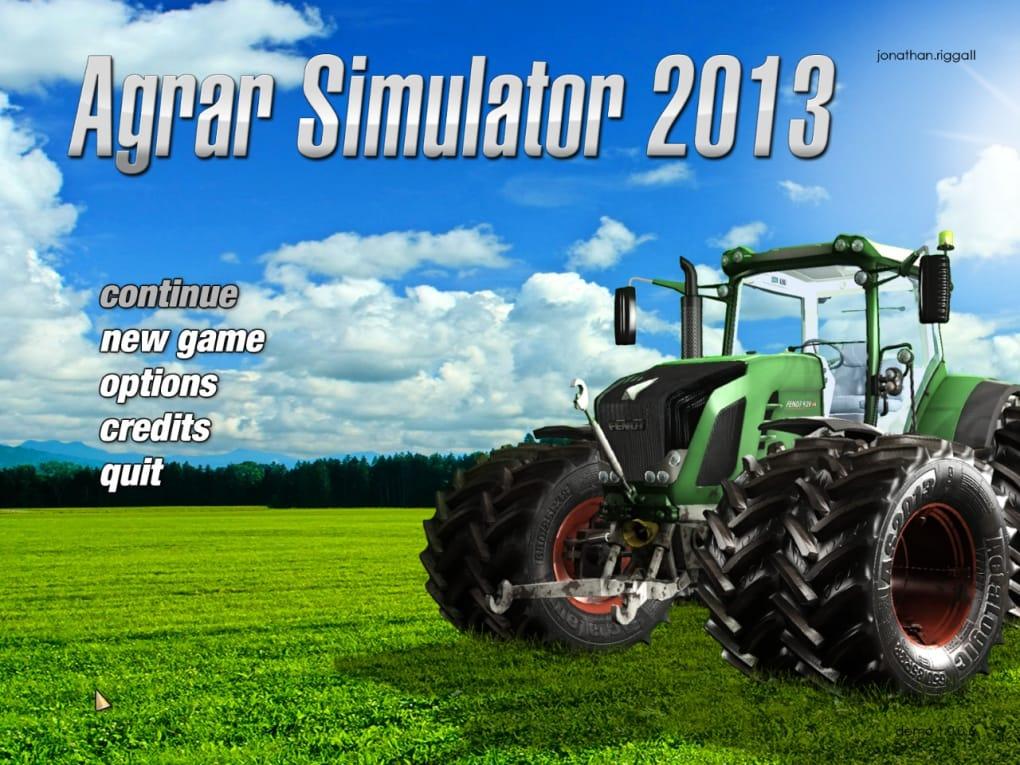 farming simulator 2013 free download full version pc softonic