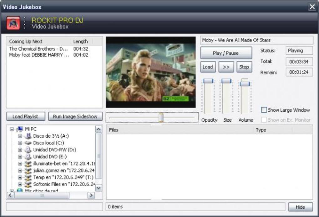 RockIt Pro DJ - Download RockIt Pro DJ