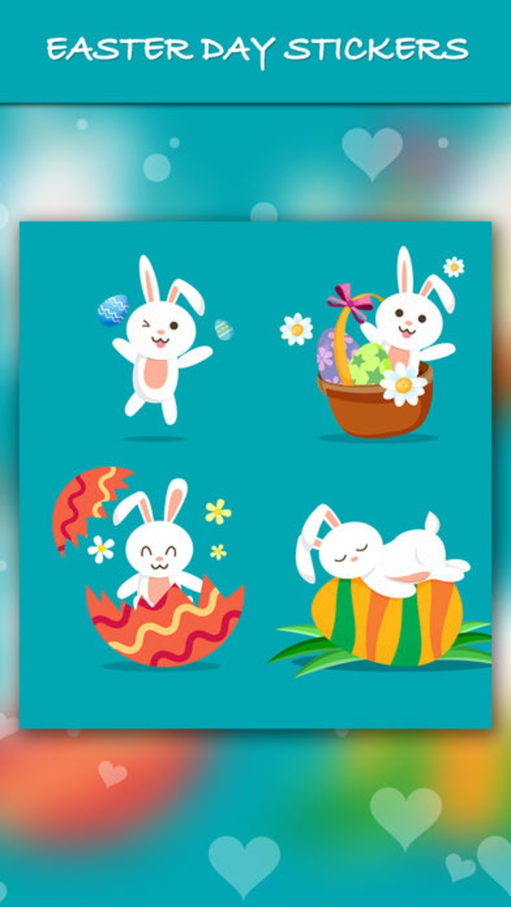 Download Best Easter Photo Frames App And Easter Images Latest ...