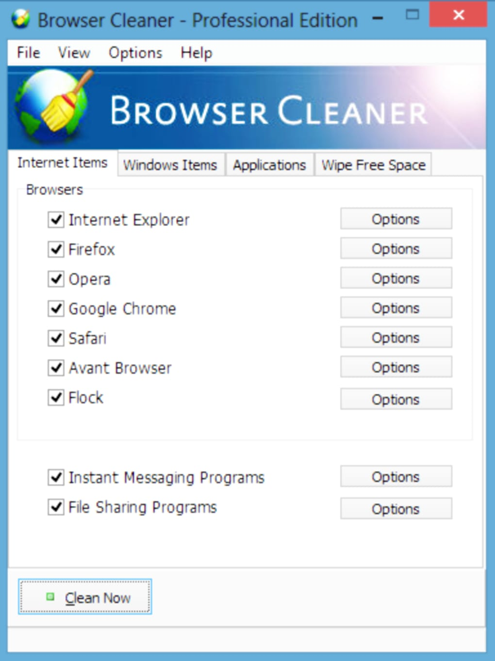 How to make a simple browser on pc windows 7 10 free hd [easy.