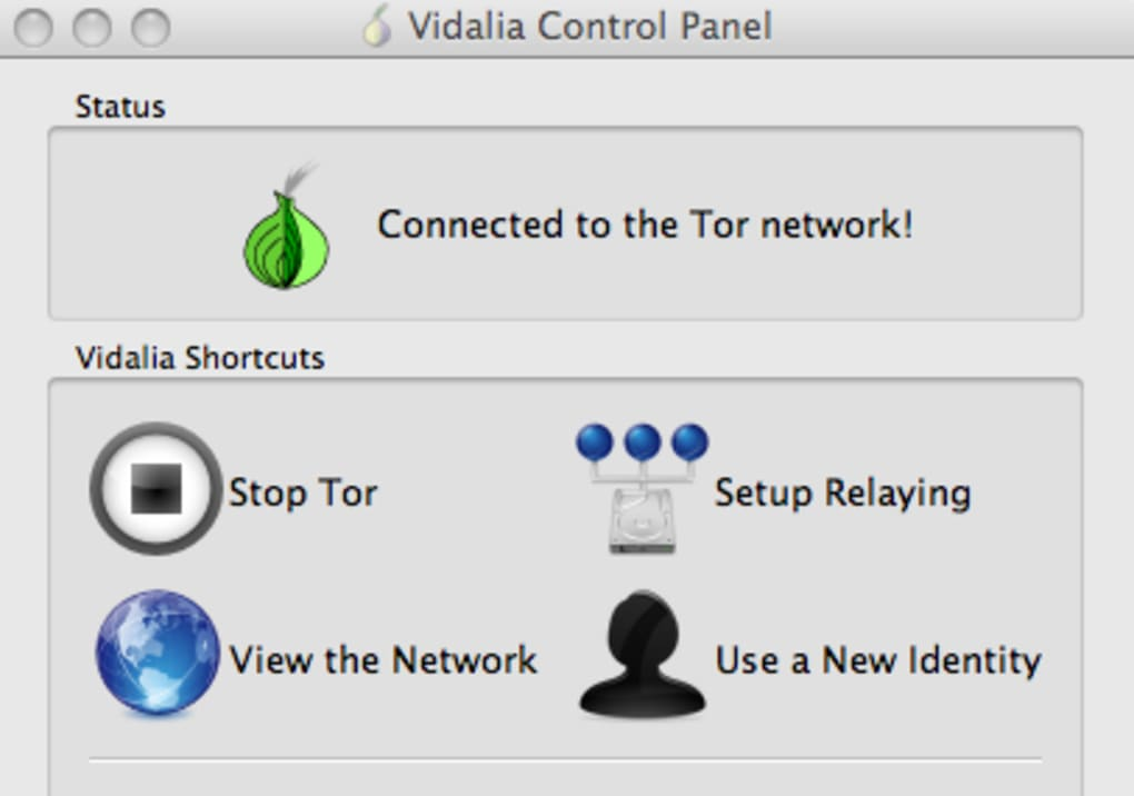 Vidalia скачать для tor browser hidra тор браузер германия hyrda