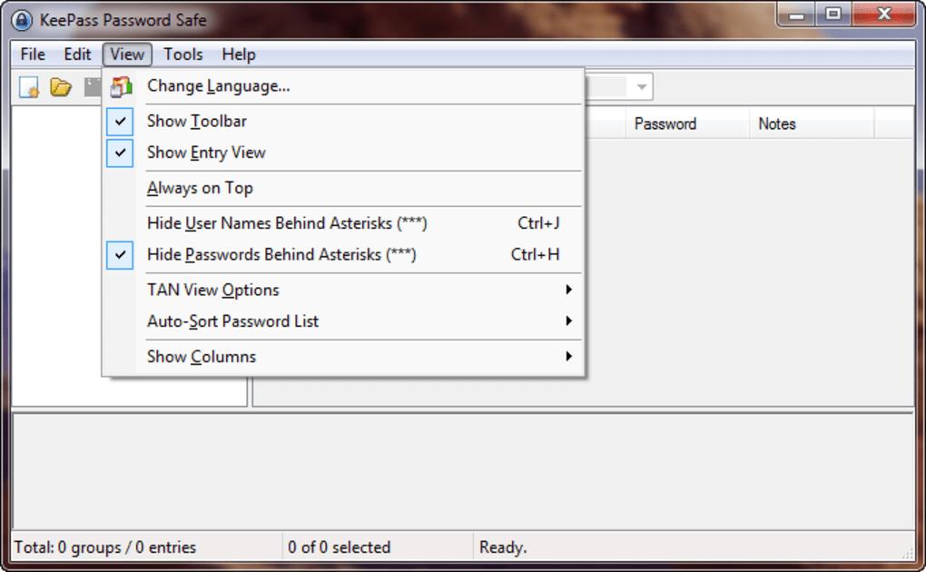 PortableApps Suite - Download
