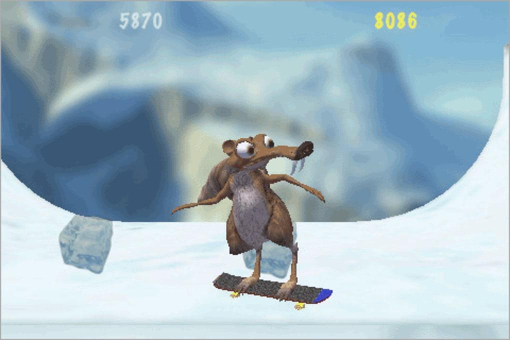 Roblox Skating Animation Download