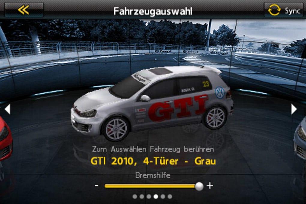 Gti racing for mac
