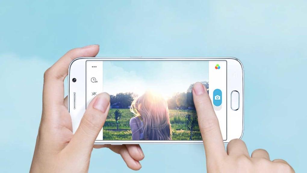aillis para iPhone - Descargar