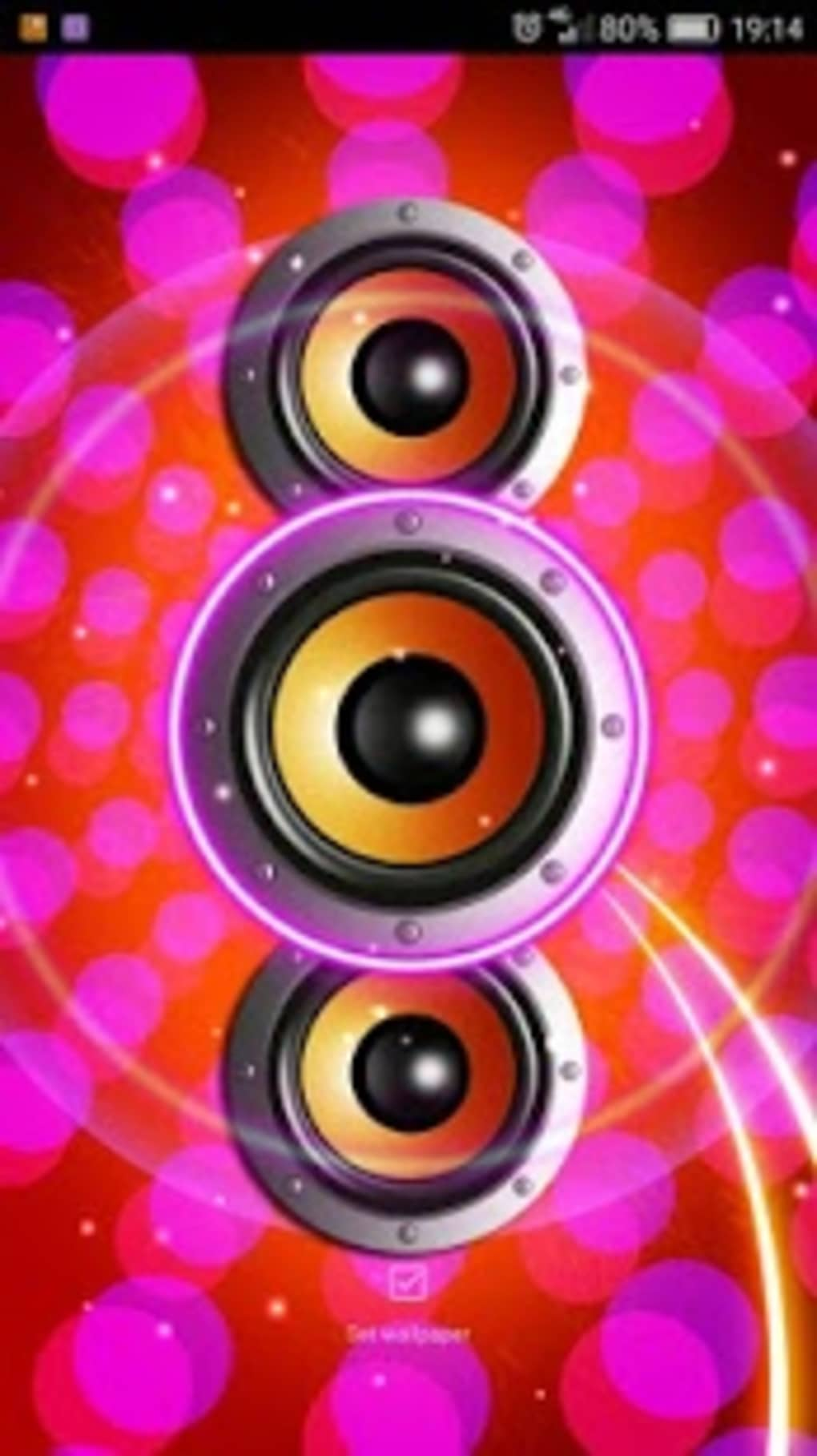 Loud Ringtones for Android - Download