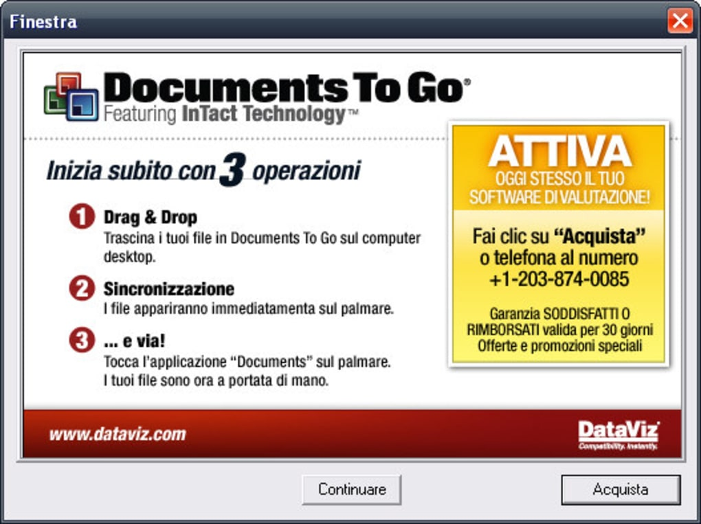 documents to go para palm os download With documents to go palm