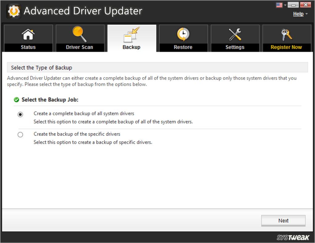 system updater pro apk gratis