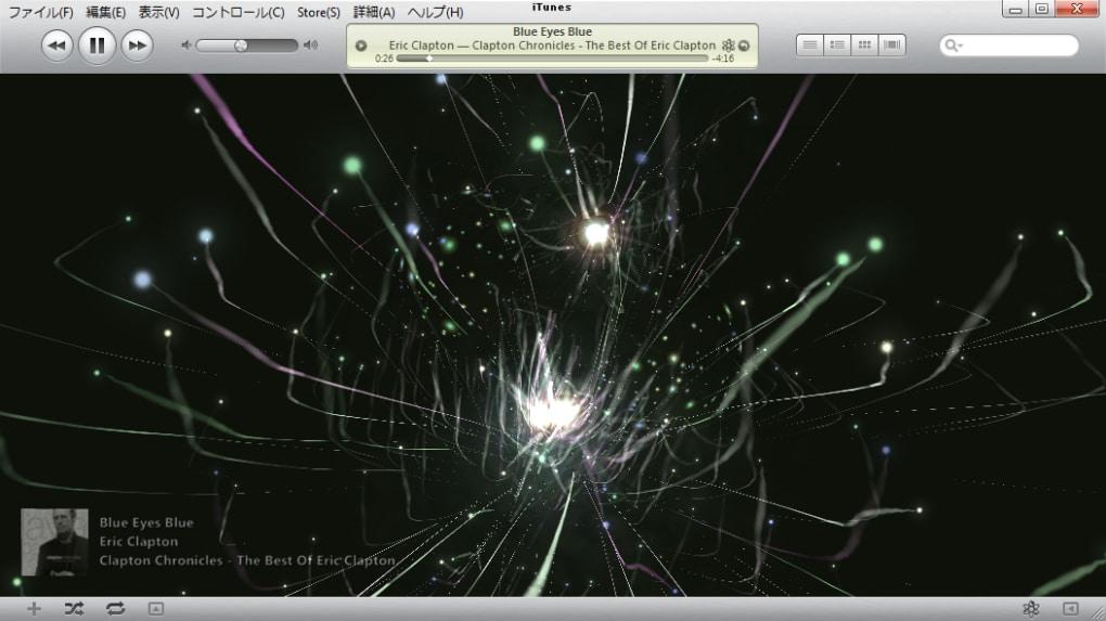 WindowsでiTunes(12.7… - Apple コミュニティ