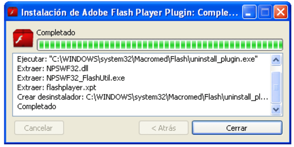 flash player gratuit 11.9