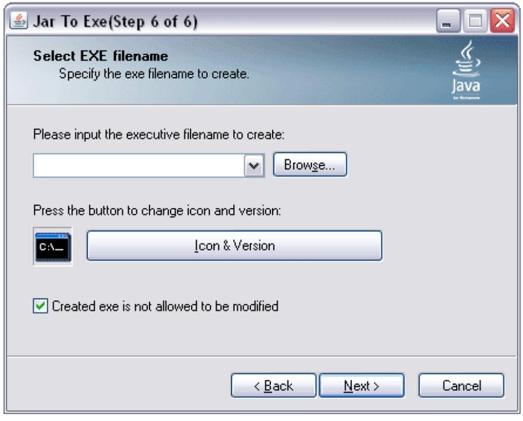 Les informations figurant sur cette page sont destinées aux utilisateurs de la version 64 bits du système d'exploitation Windows. Vous pouvez vérifier si vous utilisez la version 64 bits de Windows avant de télécharger la version 64 bits de Java pour Windows à l'aide du lien suivant.