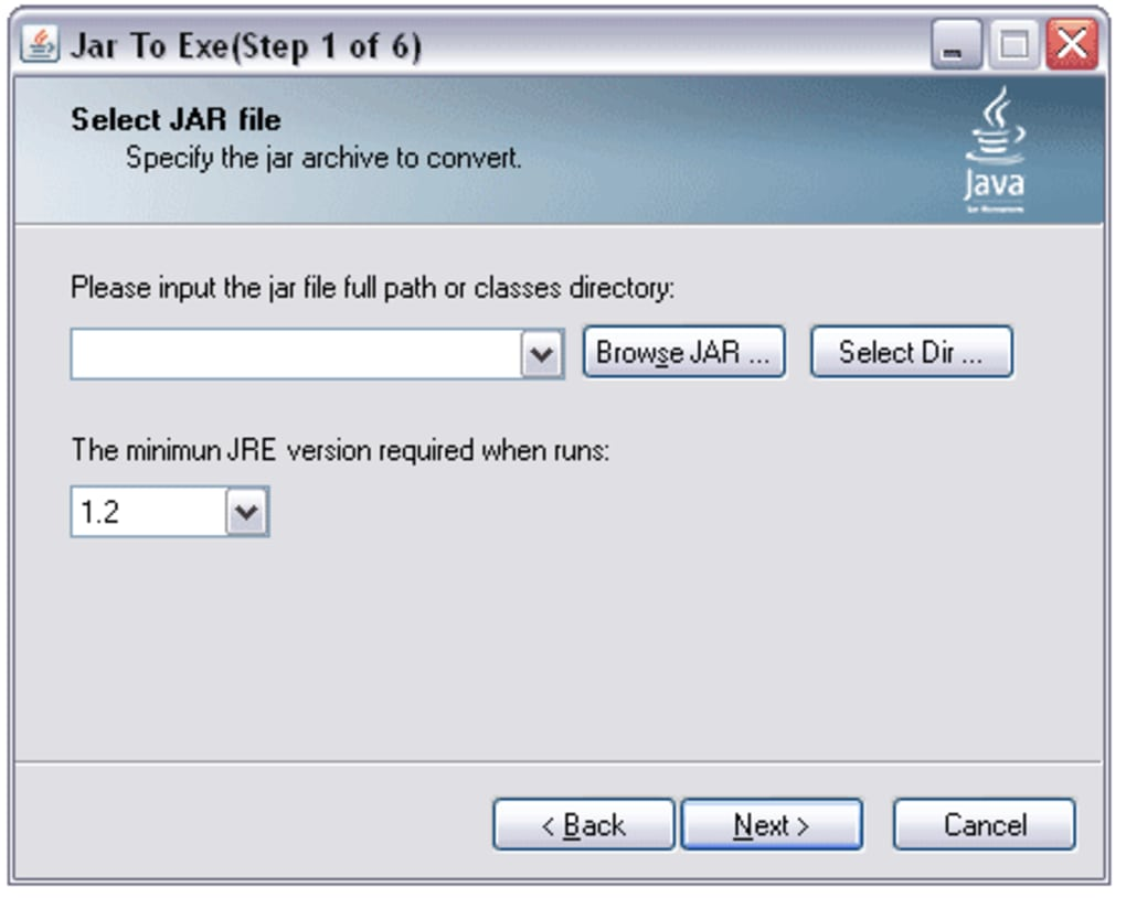 apk to jar converter free download for pc