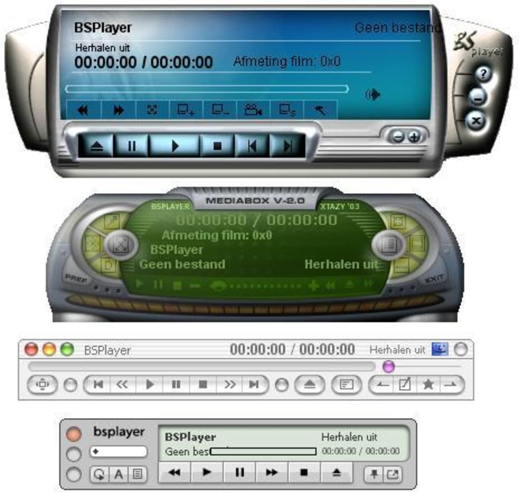 bs player download free for macbook