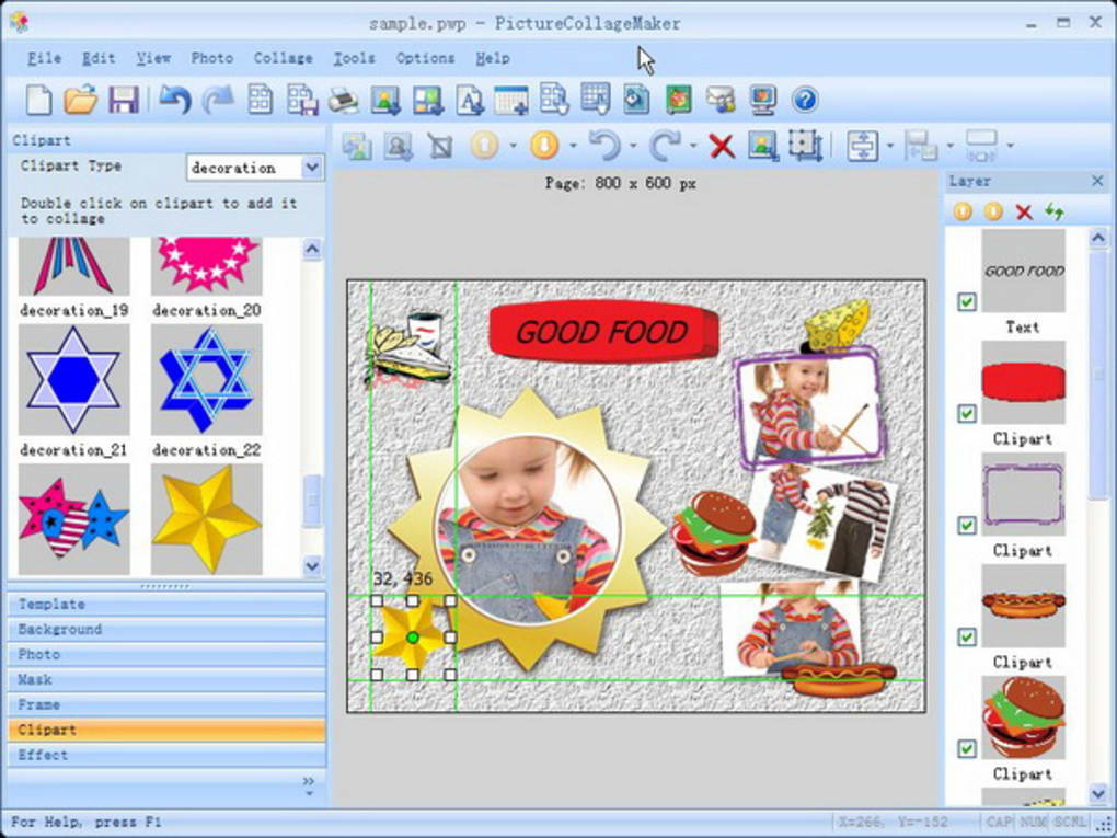 Download Pic Collage for PC Windows XP/7/8/8.1/10 and Mac PC, Download Pic Collage for Mac, Pic Collage PC, Pic Collage Mac, Pic Collage Mac Download here.