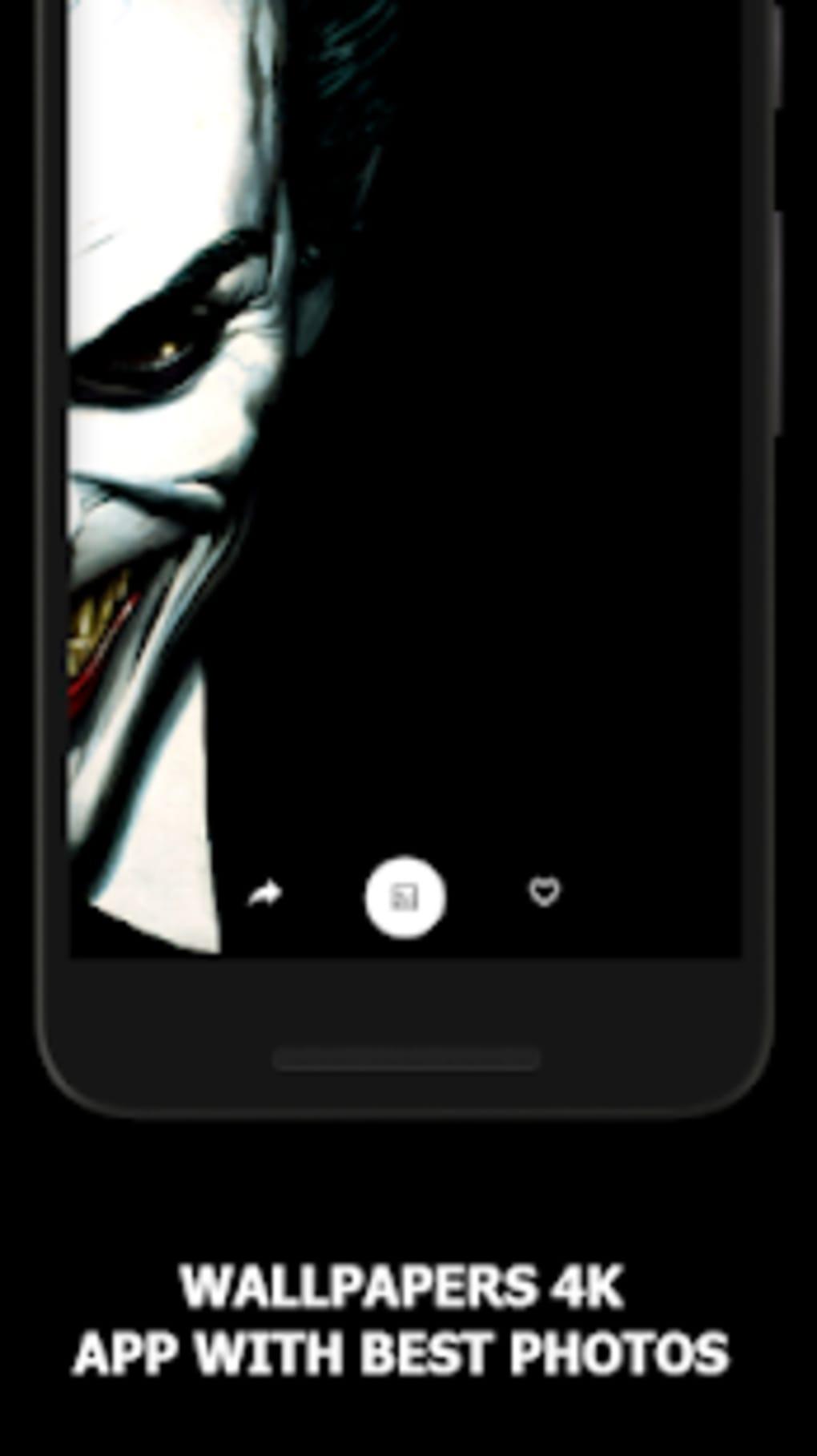 4k Ultra Hd Wallpaper Hd Android Black Doraemon