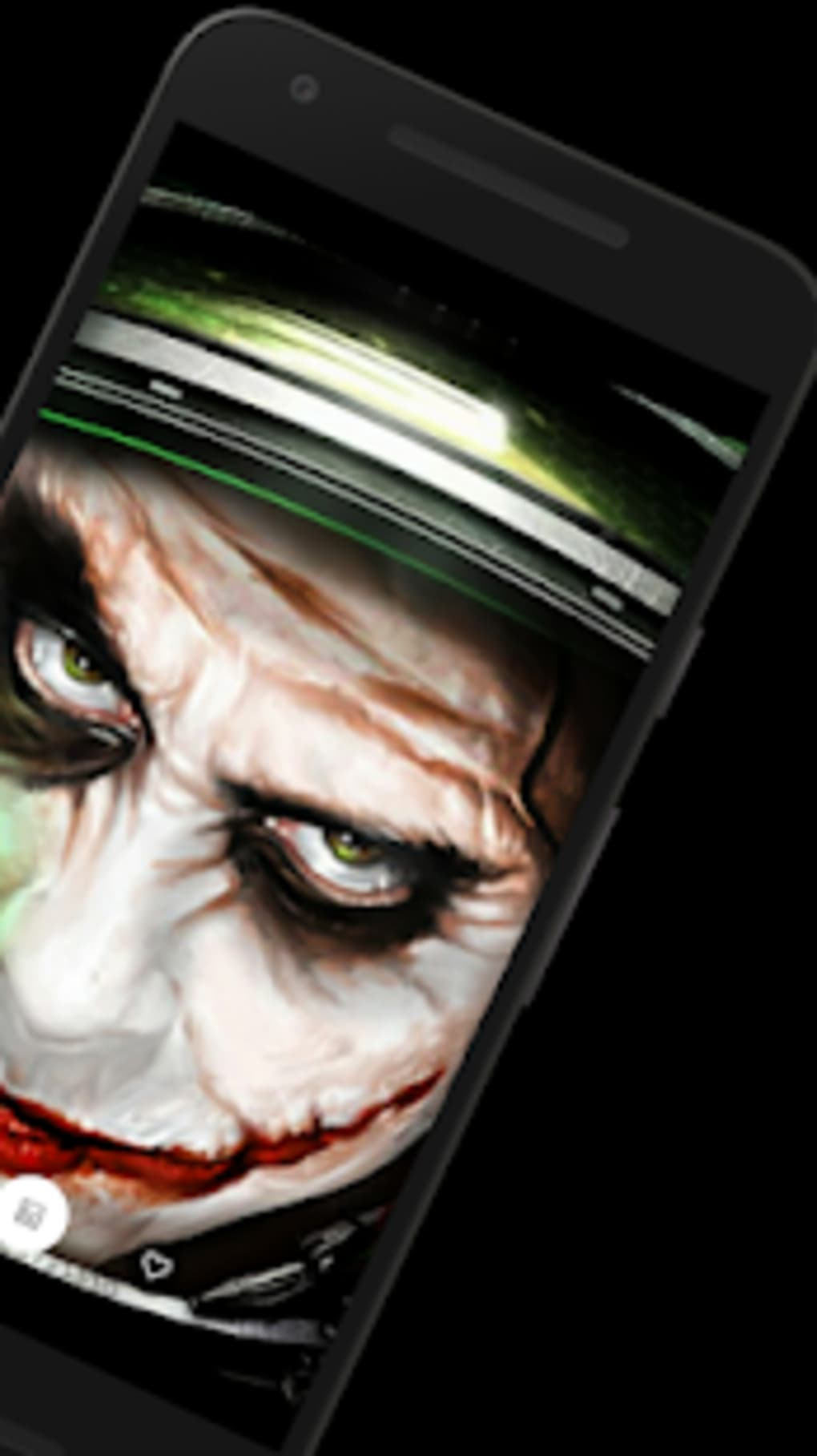 Joker Wallpaper 4k Hd Wallpapers For Android Download