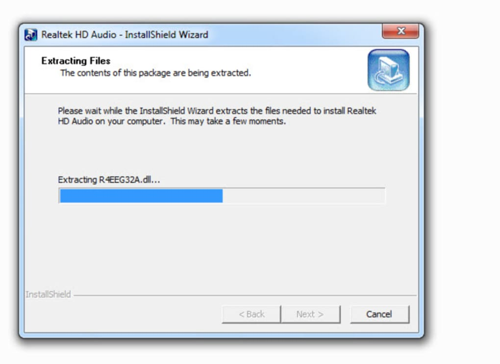 download audio device for windows 7 64 bit