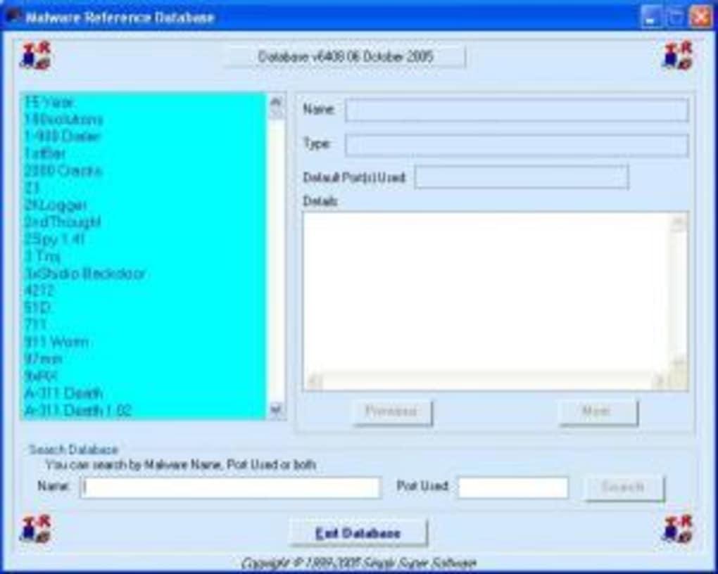 avast free antivirus trojan remover