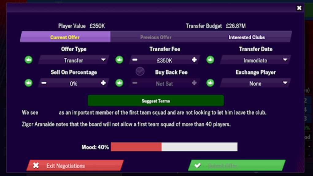https://www.footballmanager.com/games/football-manager-2019-mobile