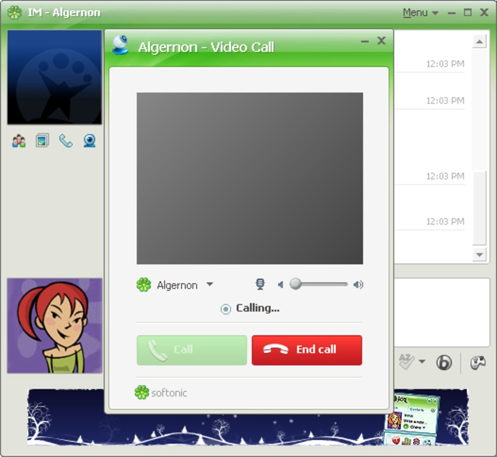 download icq for windows 8.1