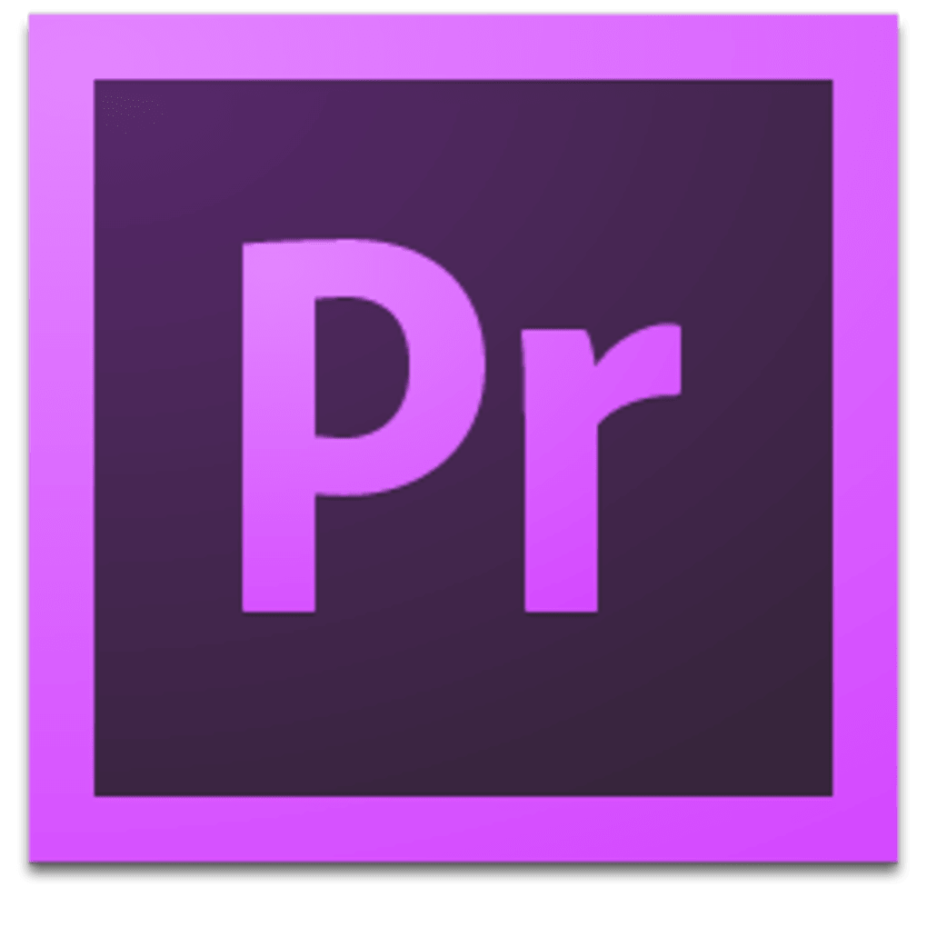 adobe flash player download for windows 10 softonic