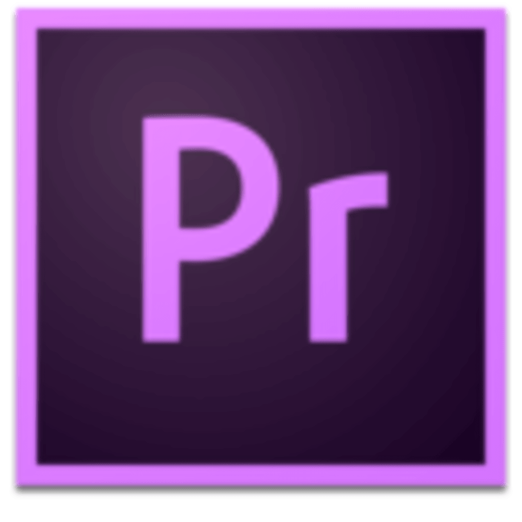 How to get adobe premiere pro for free on mac