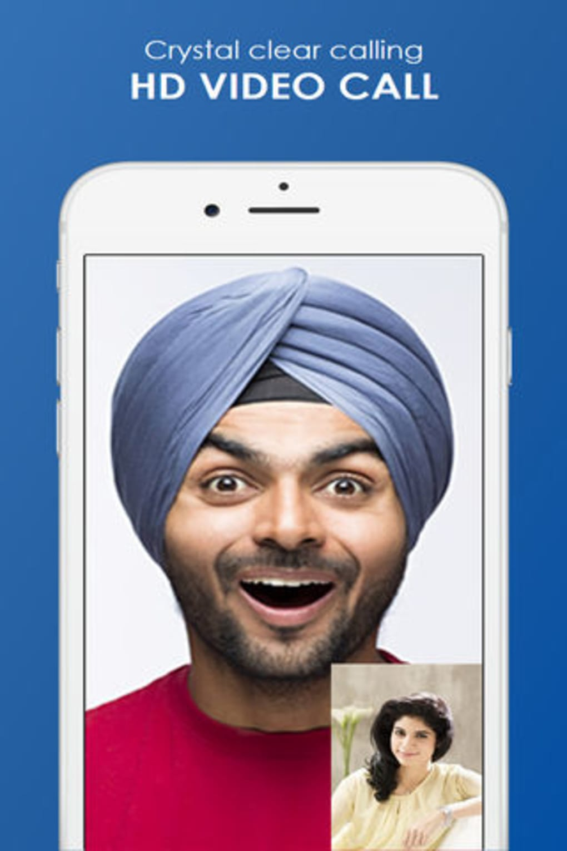 JioChat Video Messenger for iPhone - Download