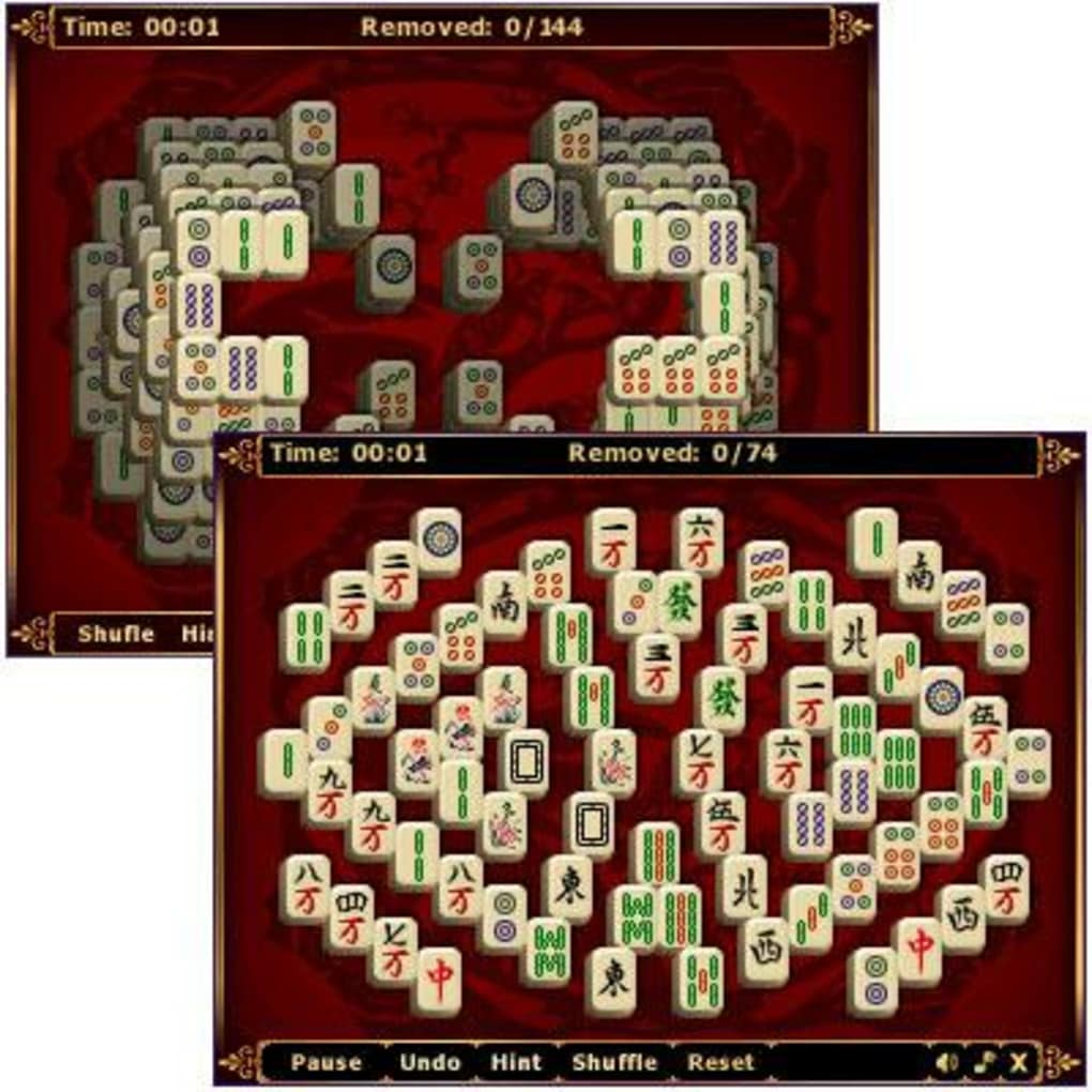 Pdamill Gamebox Asia Ppc Para Pocket Pc Descargar