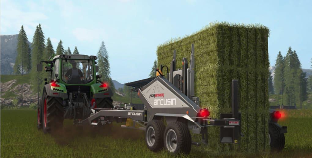 farming simulator 2017 download mac