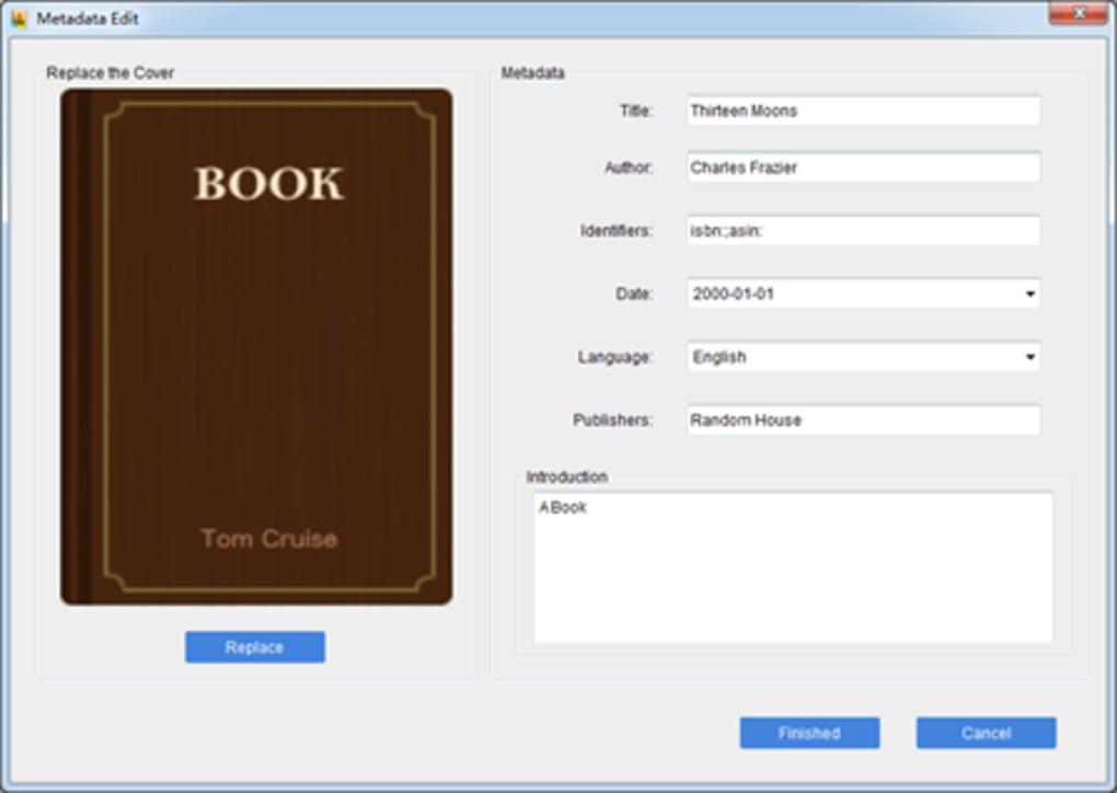 Ebook Warez German