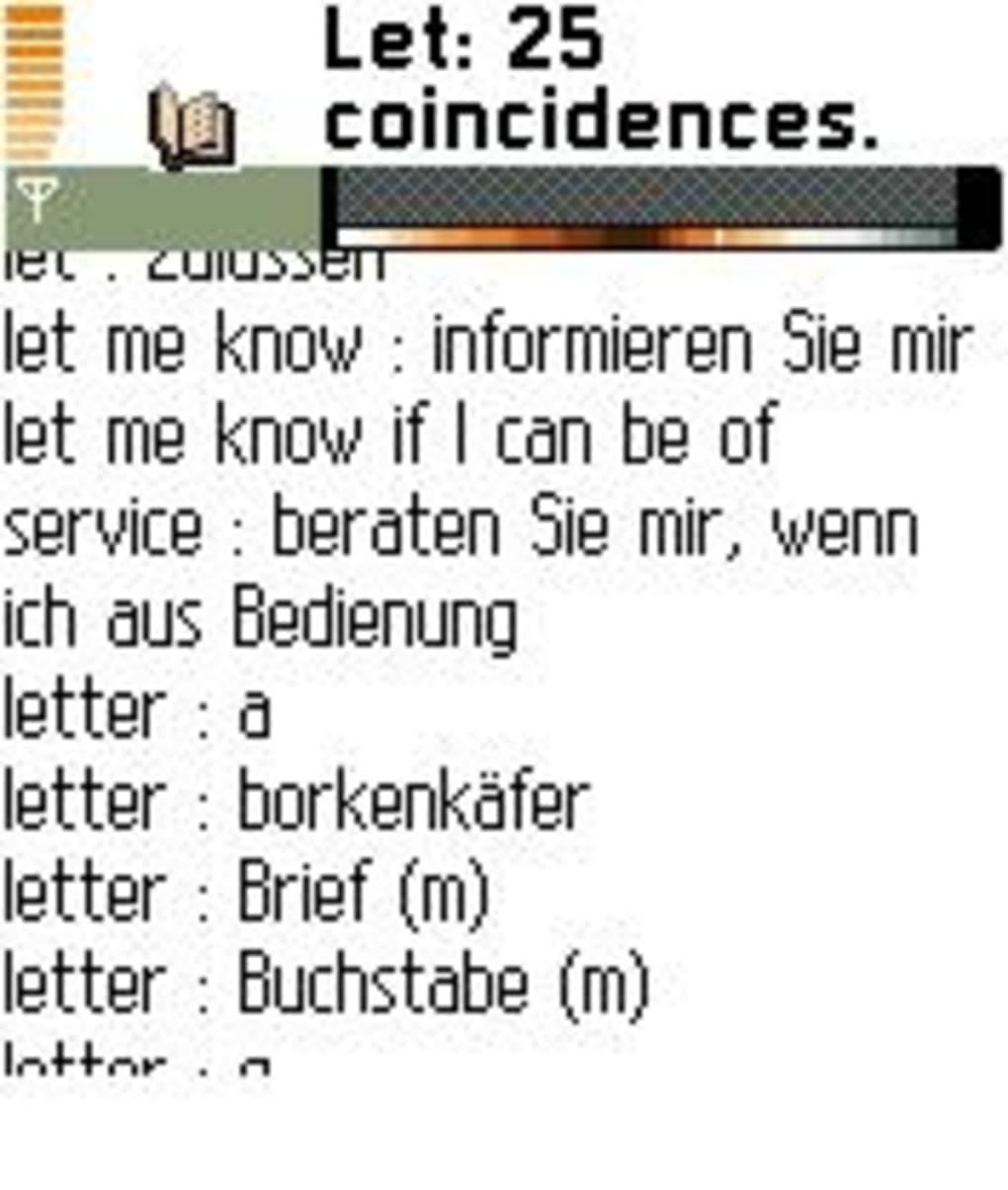java auf deutsch