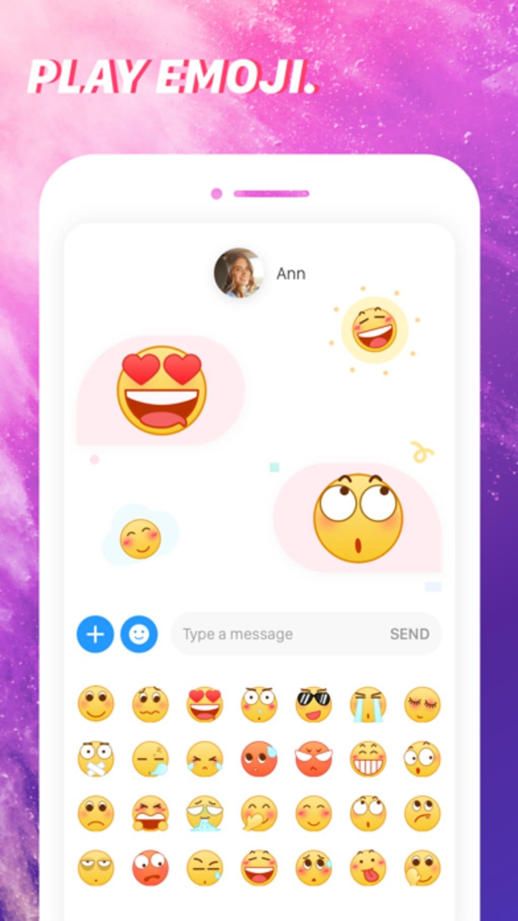 topp gratis dating app iPhone Dating Visa värdinna