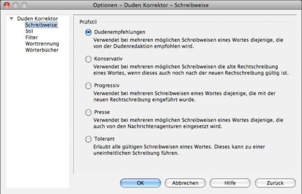 OS 10.4.11 GRATUIT OPEN MAC OFFICE X TÉLÉCHARGER