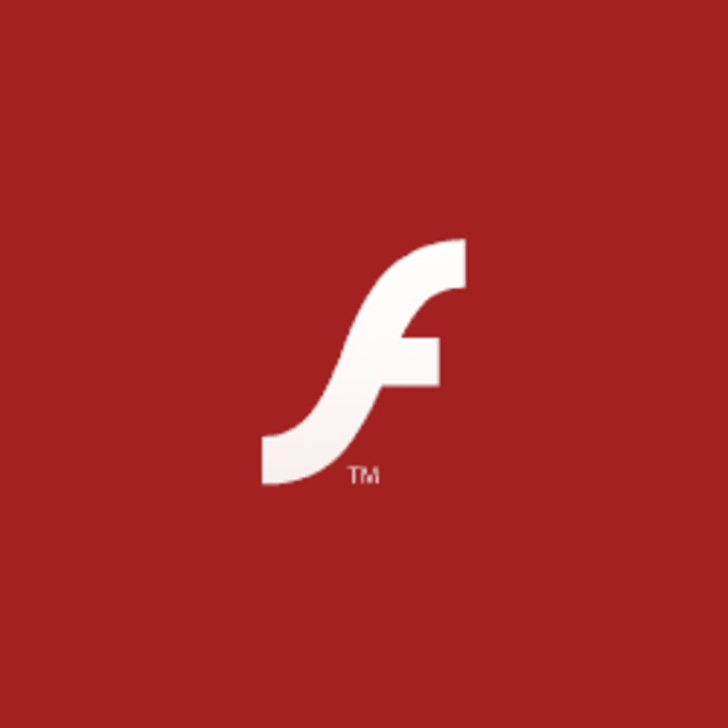 M.adobe flash player