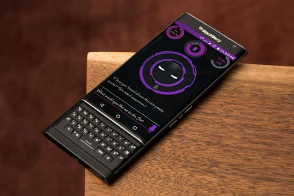 Extreme- Inspired by Jarvis for Android - Download