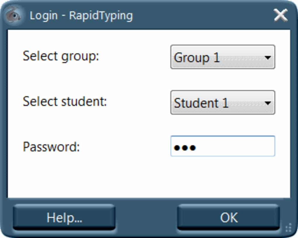 RapidTyping - Download