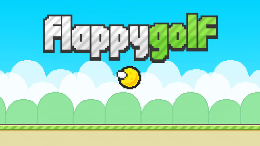 flappy golf download