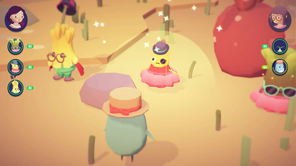Duck Business Duck Squad Simulator Roblox Roblox Ooblets Download