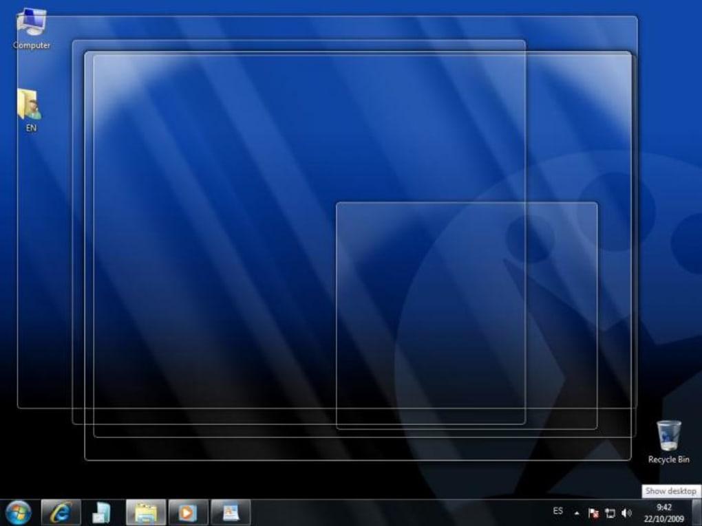 windows 7 torrentkim